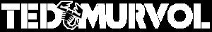 ted-murvol-2016