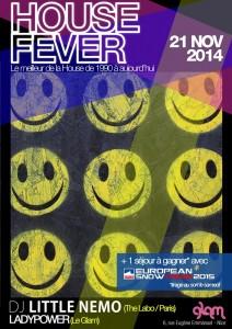 2014-11-HOUSE-FEVER