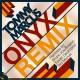Tommy Marcus - Onyx Remix
