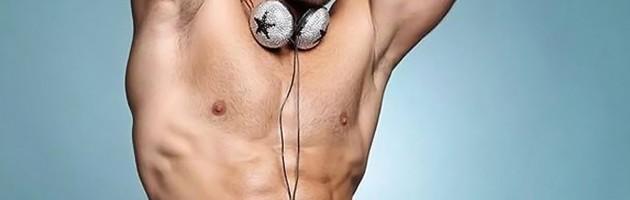 The Sessions #75 by DJ Little Nemo – Bodyrock