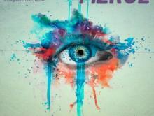 The Sessions #77 by DJ Little Nemo [FIERCE]
