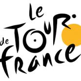Tour de France closing party